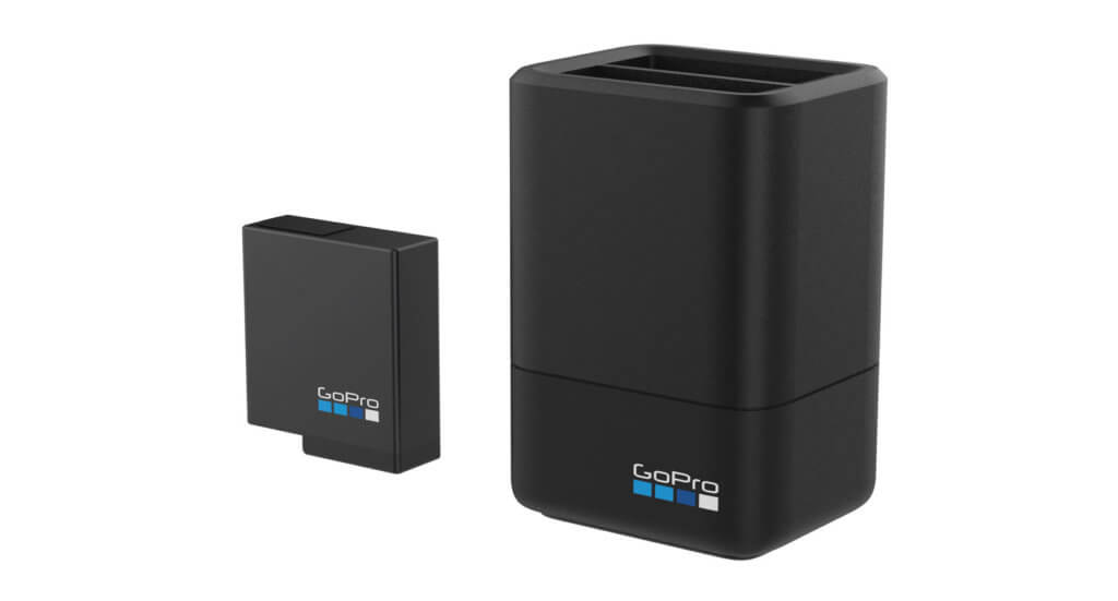 Gopro Charger