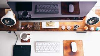 ブログ 運営報告