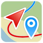 Geo Tracker