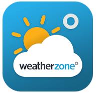 Wetherzone