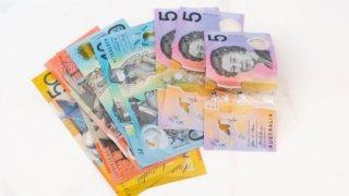 オーストラリアを車でラウンド!1ヵ月間の支出を全部公開