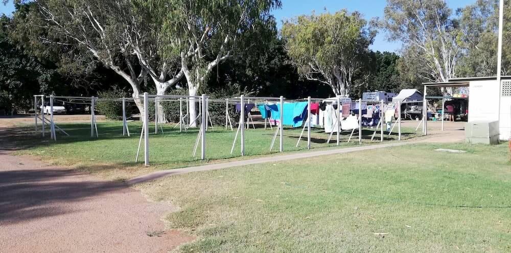 Big 4 Plantation Caravan Park